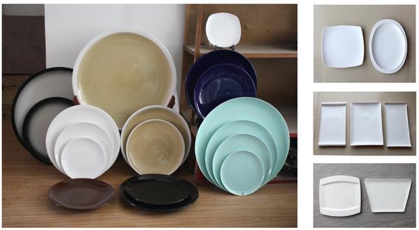图2-11 各种瓷盘.jpg