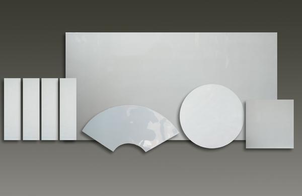 图2-13,各种瓷板.jpg
