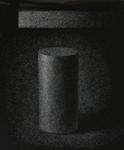 图3-15, 敷色前雕刻效果.JPG