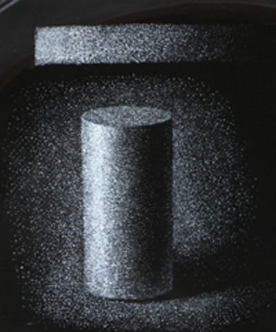 图3-16,敷色后雕刻效果.JPG