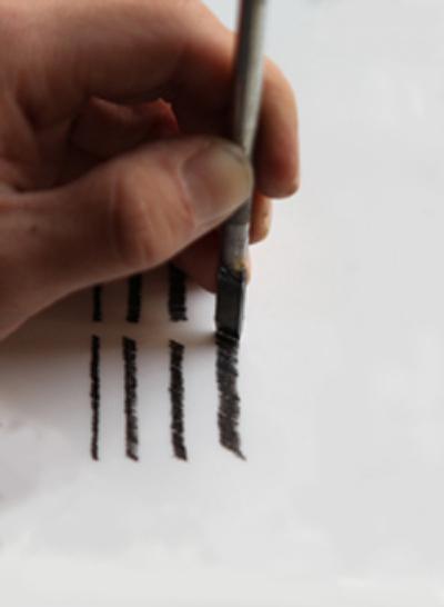 图3-38,侧刃运刀刻线法演示图.jpg