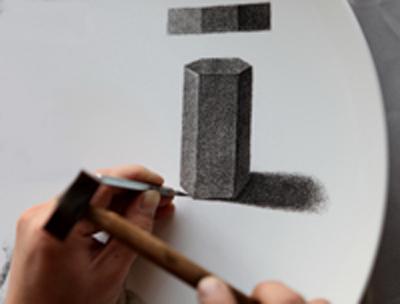 图3-50 几何形体合金尖型刀刻面演示图。.JPG