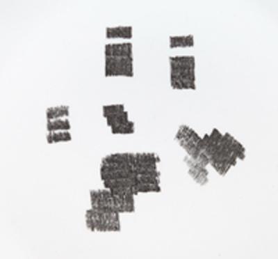 图3-52,平行运刀法刻面图例.JPG