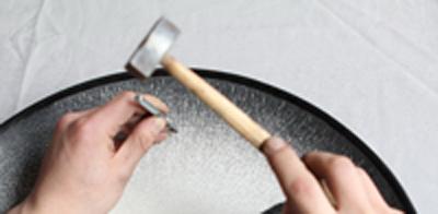 图3-79,合金平口刀雕刻法演示图.jpg