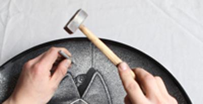图3-80,合金尖型刀雕刻法演示图.jpg