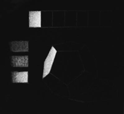 图3-81,亮面雕刻法.JPG