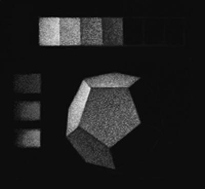 图3-82,灰面雕刻法.JPG