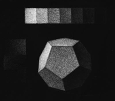 图3-83,暗面雕刻法.jpg
