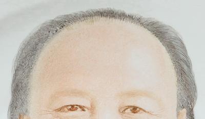 图4-53 ,头发雕刻,.jpg
