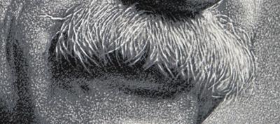 图4-77,五官部位雕刻4.jpg