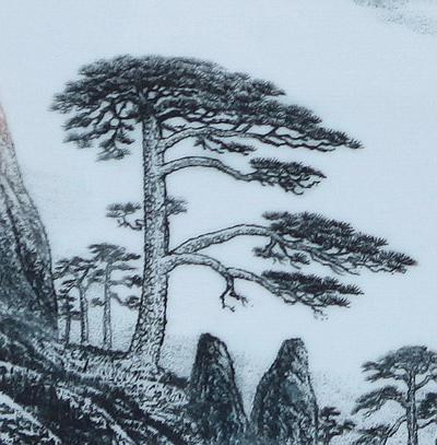 图4-91 松树雕刻效果图1.JPG