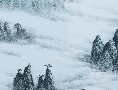 图4-93 云海雕刻效果图.JPG
