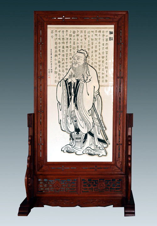 8、孙兆宝《孔子》瓷板刻瓷900mm×1800mm。.JPG